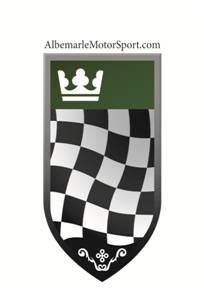 Albemarle Motor Sport